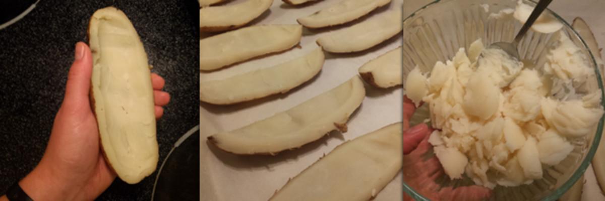 Week 13 Zippy Potato Skins 1