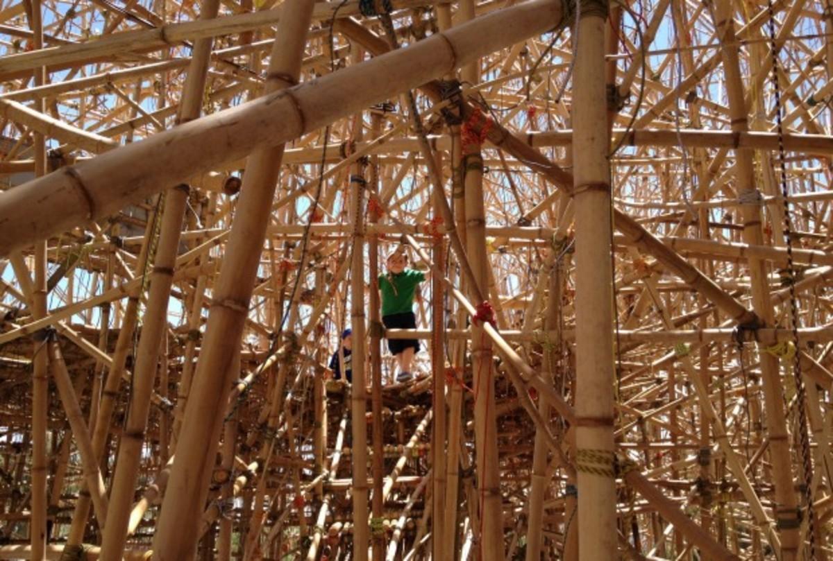 Bambu activity jerusalem.jpg
