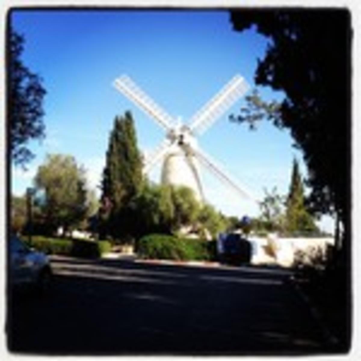 windmill pic jamie