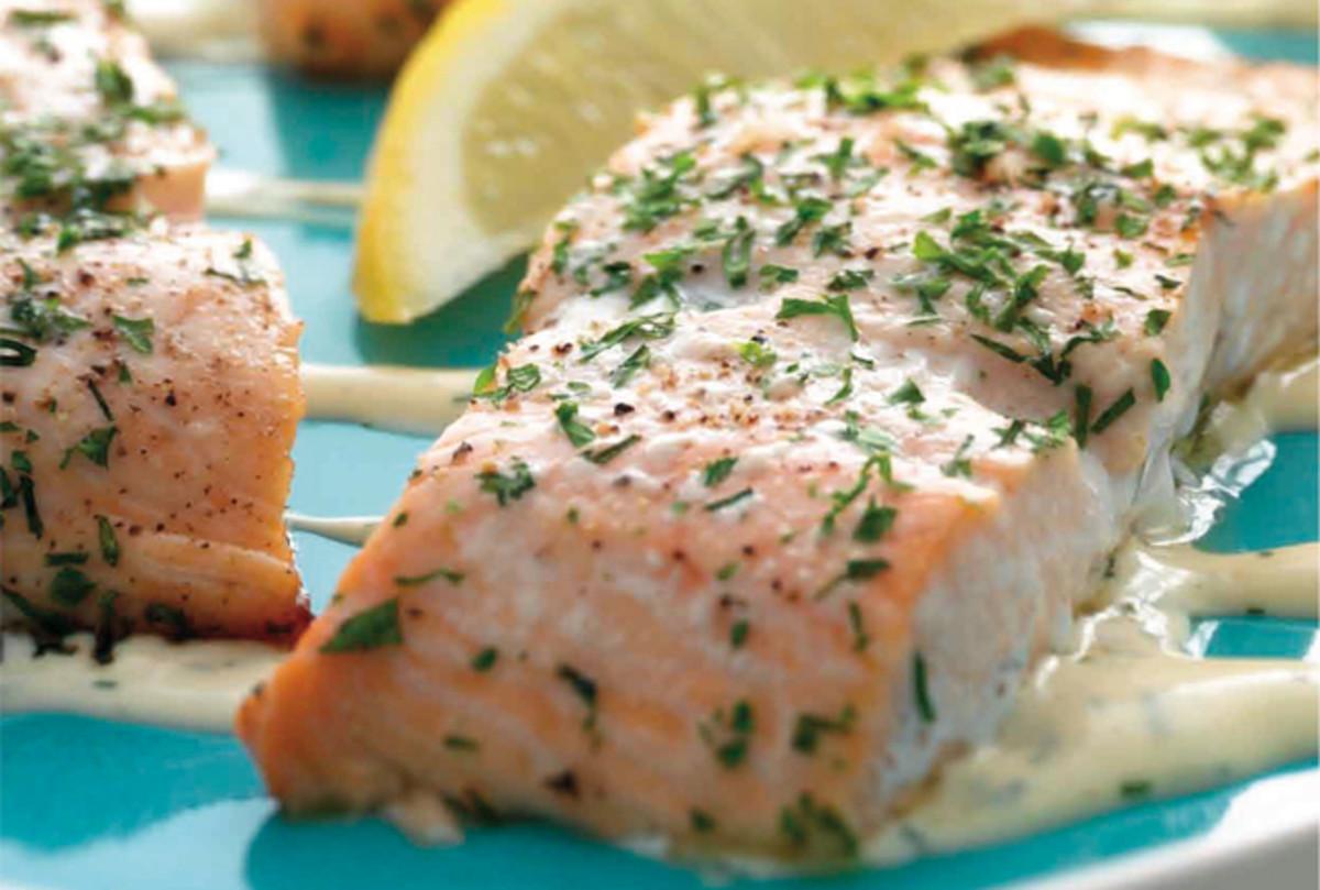 salmon-with-dijon-sauce-36