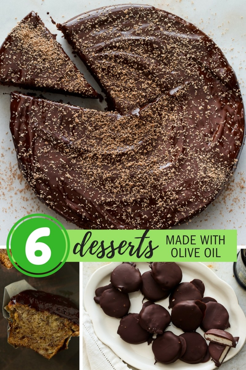 Pinterest Passover Countdown