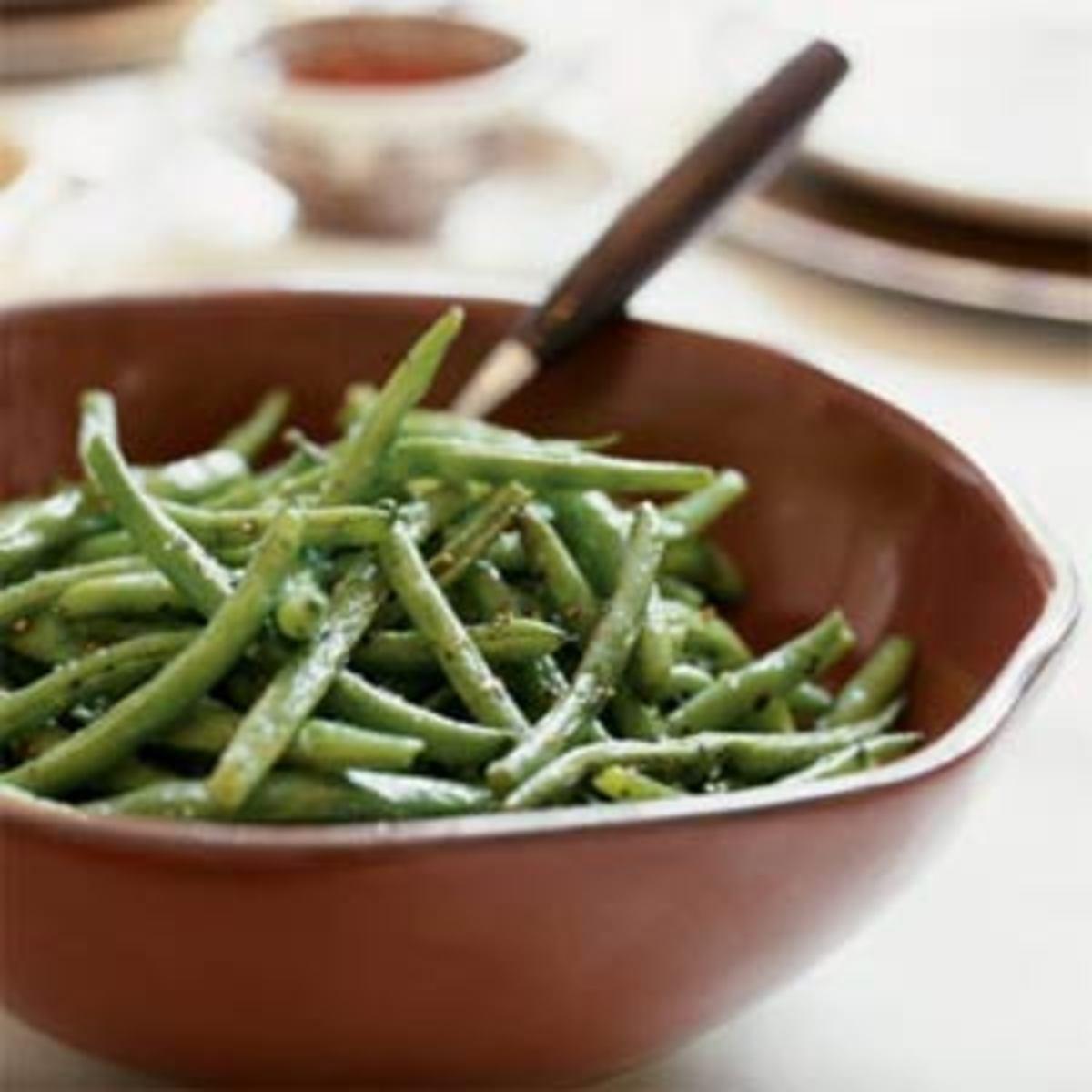 green-beans-ck-1120274-l