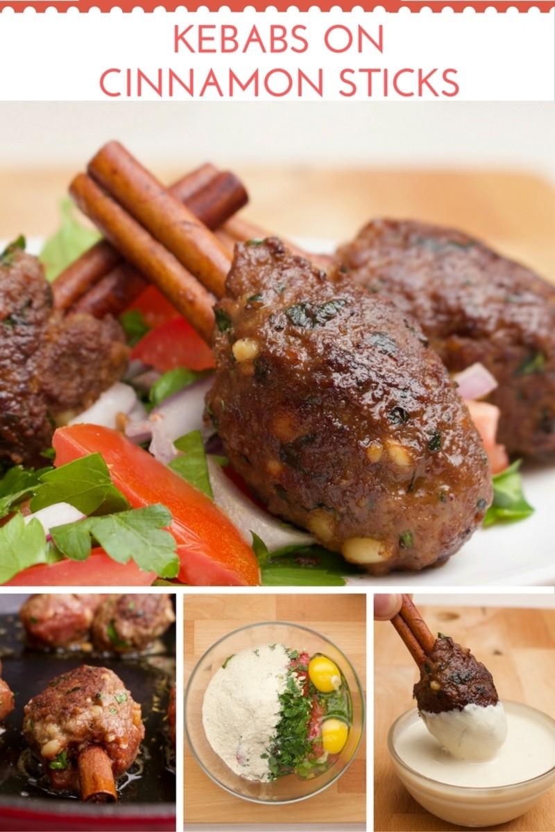 kebabs-on-cinnamon-sticks-pinterest