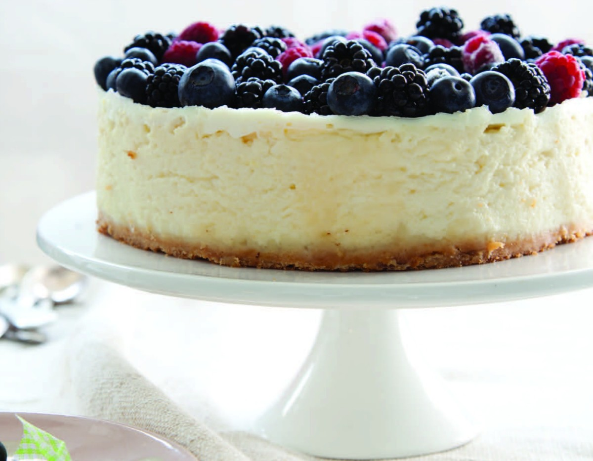 Heavenly_Cheesecake horizontal