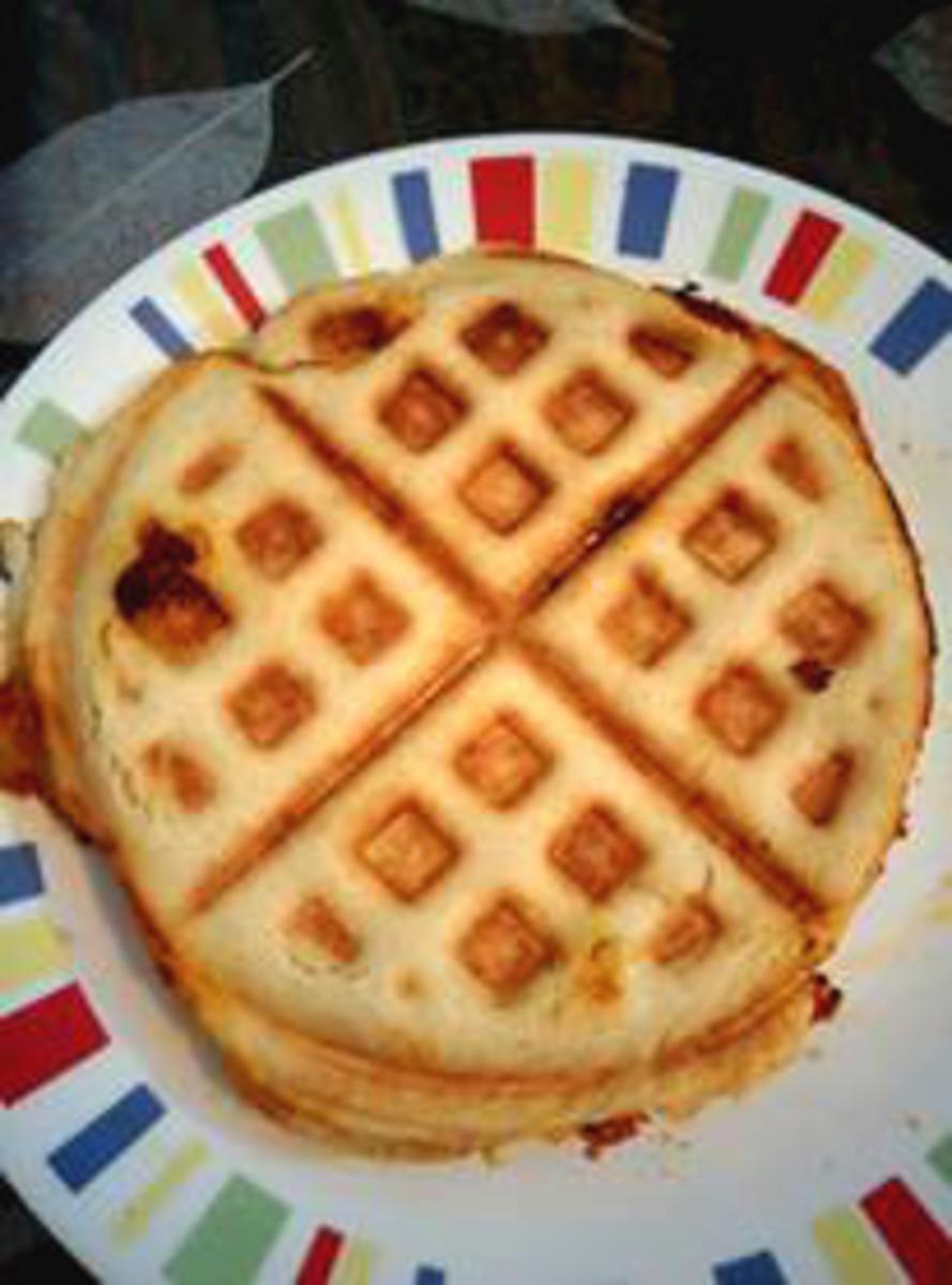 pizza waffles.jpg