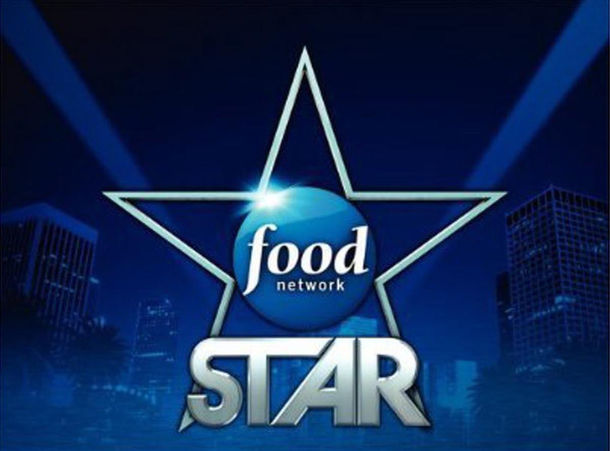food-network-star-89435dd174066983