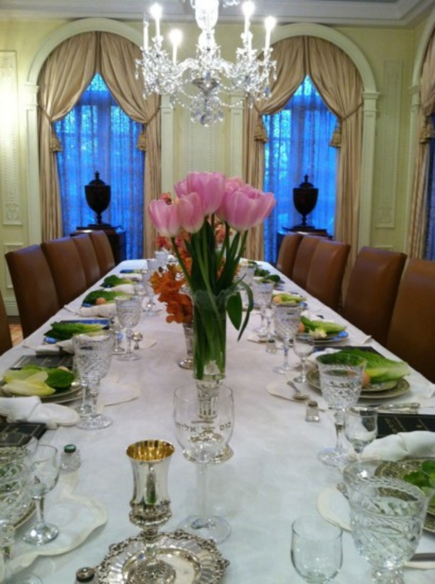 passover-seder-