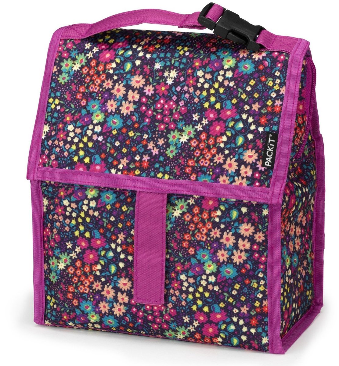Pack It Lunch Box