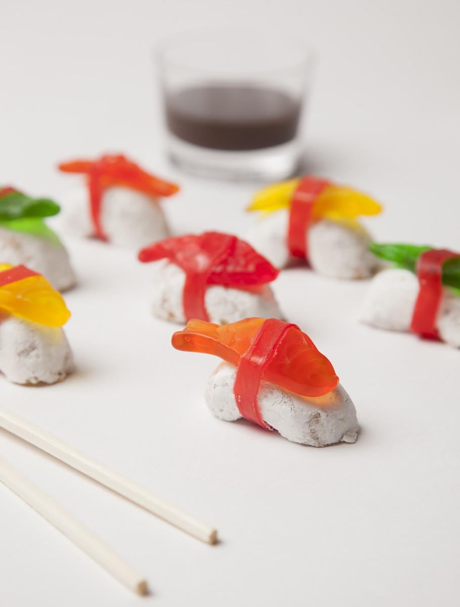 SushiDoughnuts_76.jpg