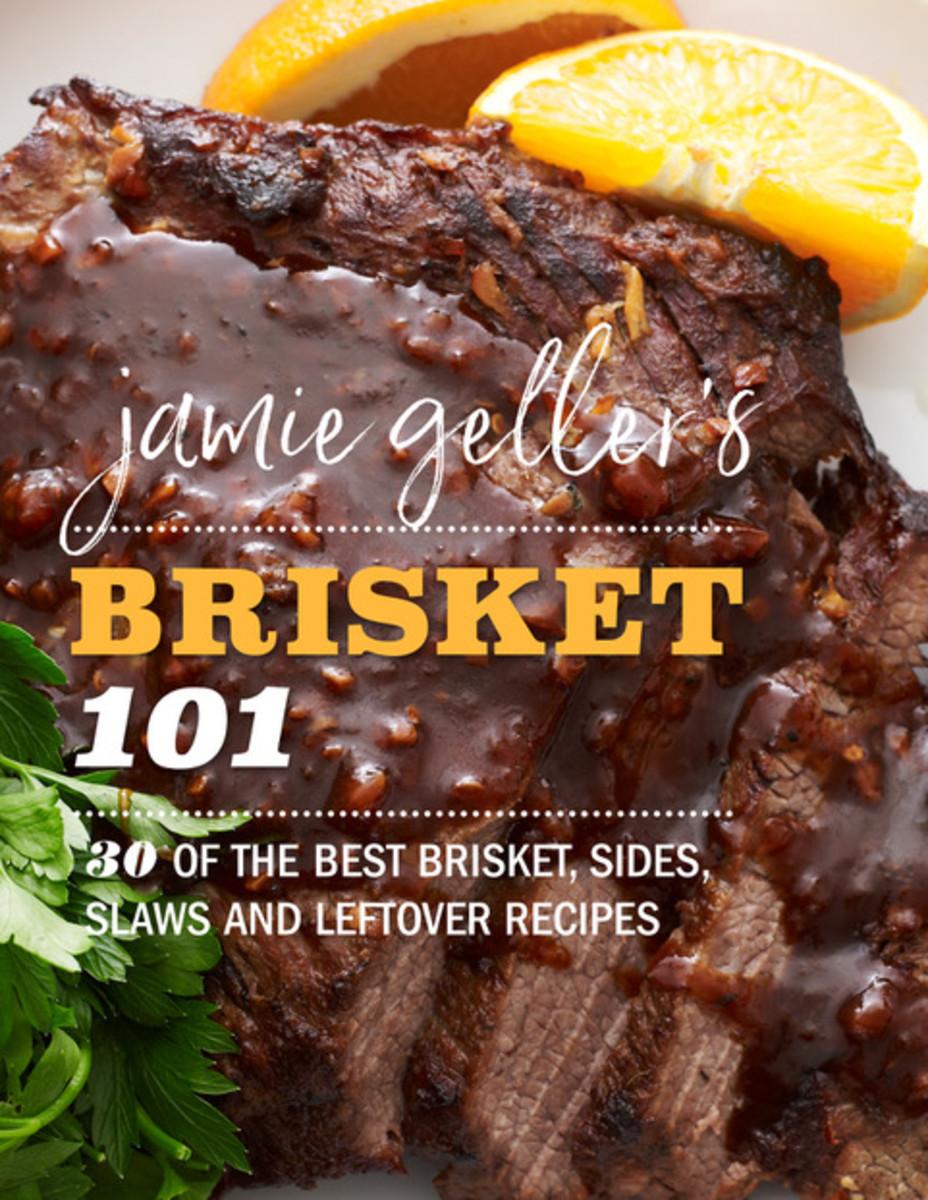 Jamie Geller_Brisket101_eBook_2018_cover