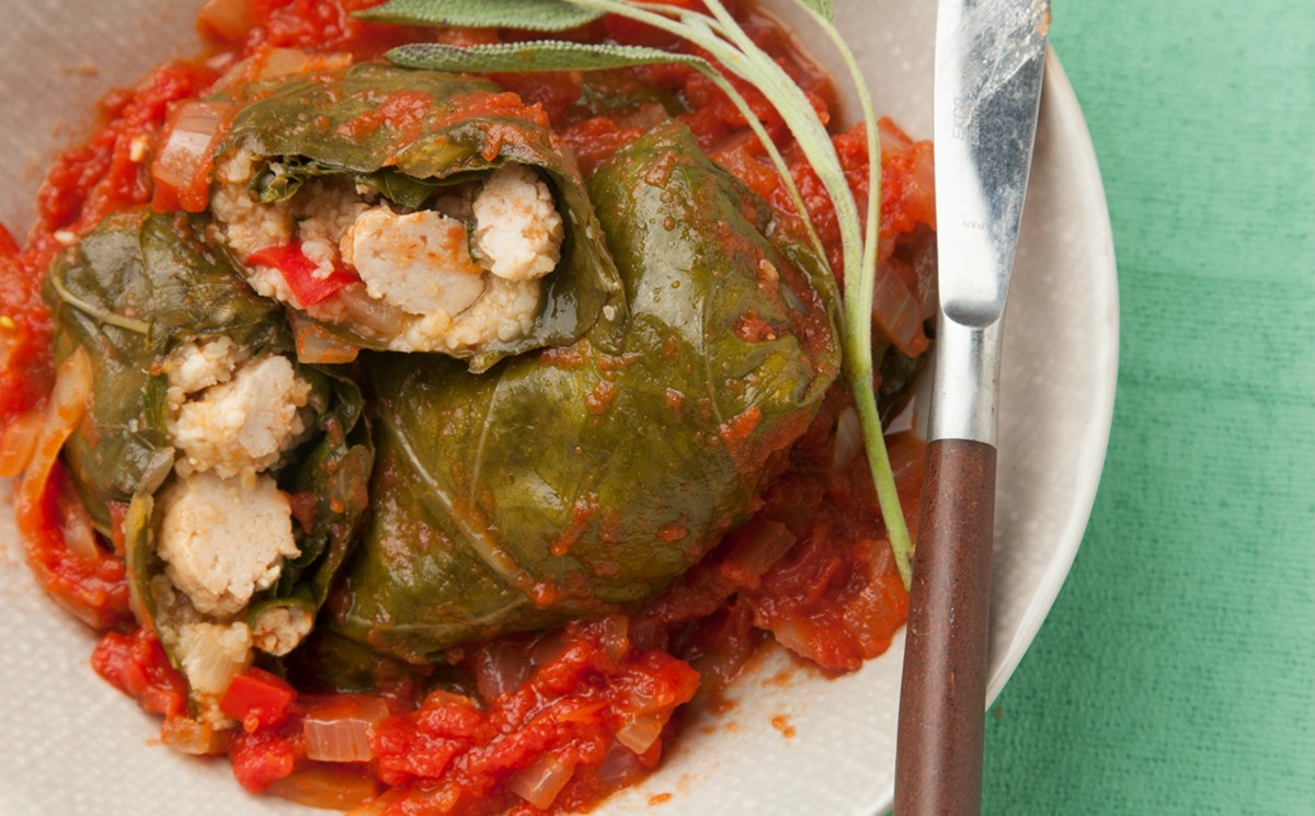 stuffed collards wide