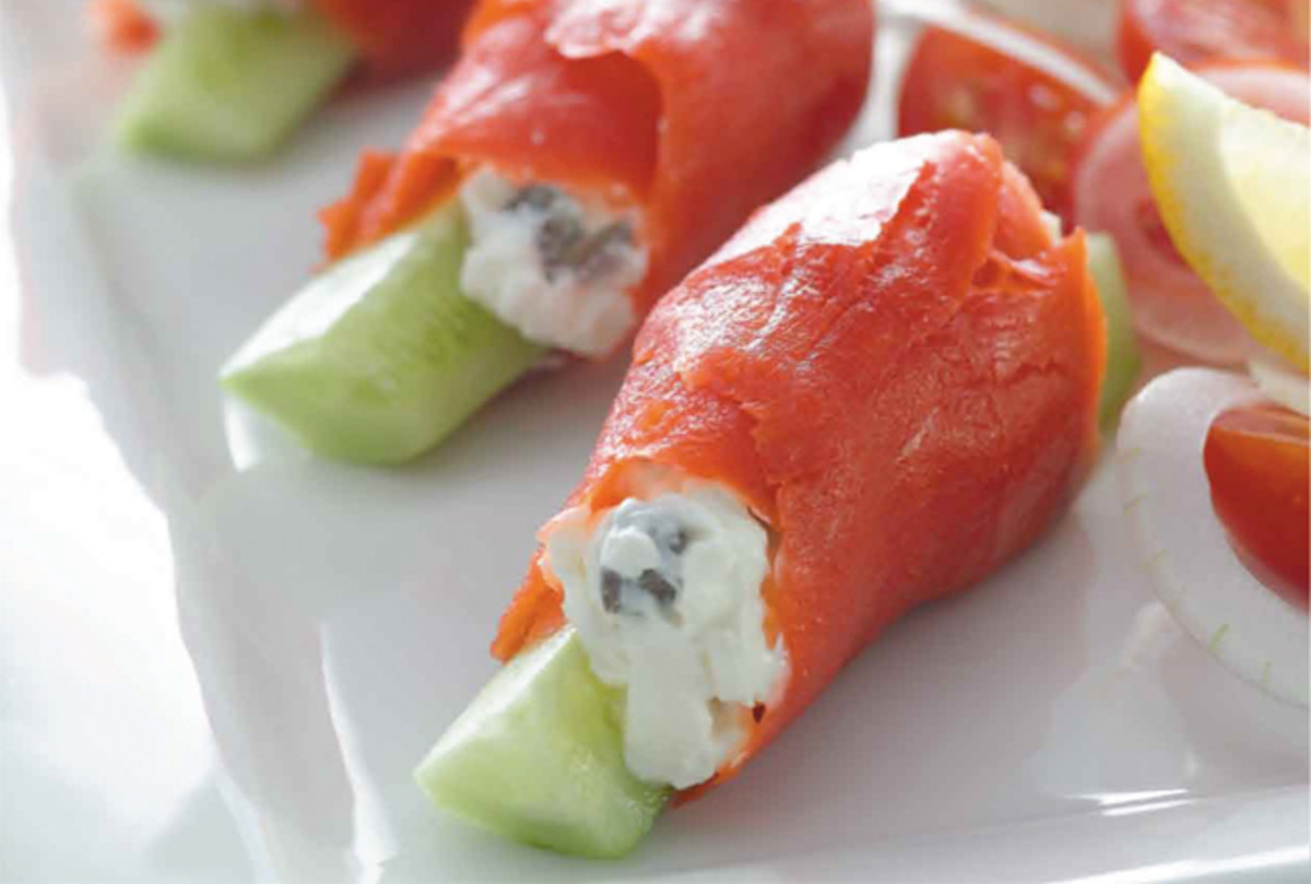 smoked-salmon-rolls-290
