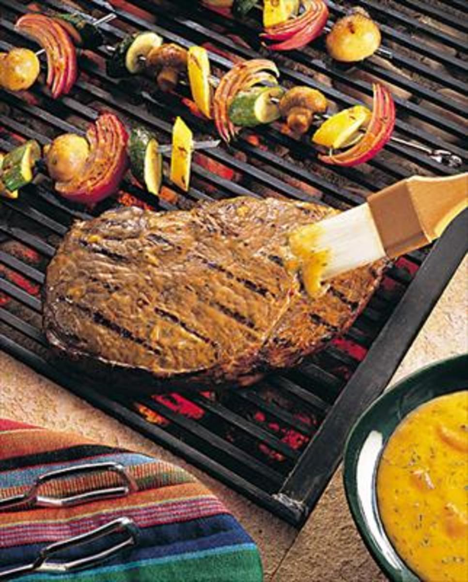 Grilled_Beef_Sirloin_&_Farmer's_Market_Skewers
