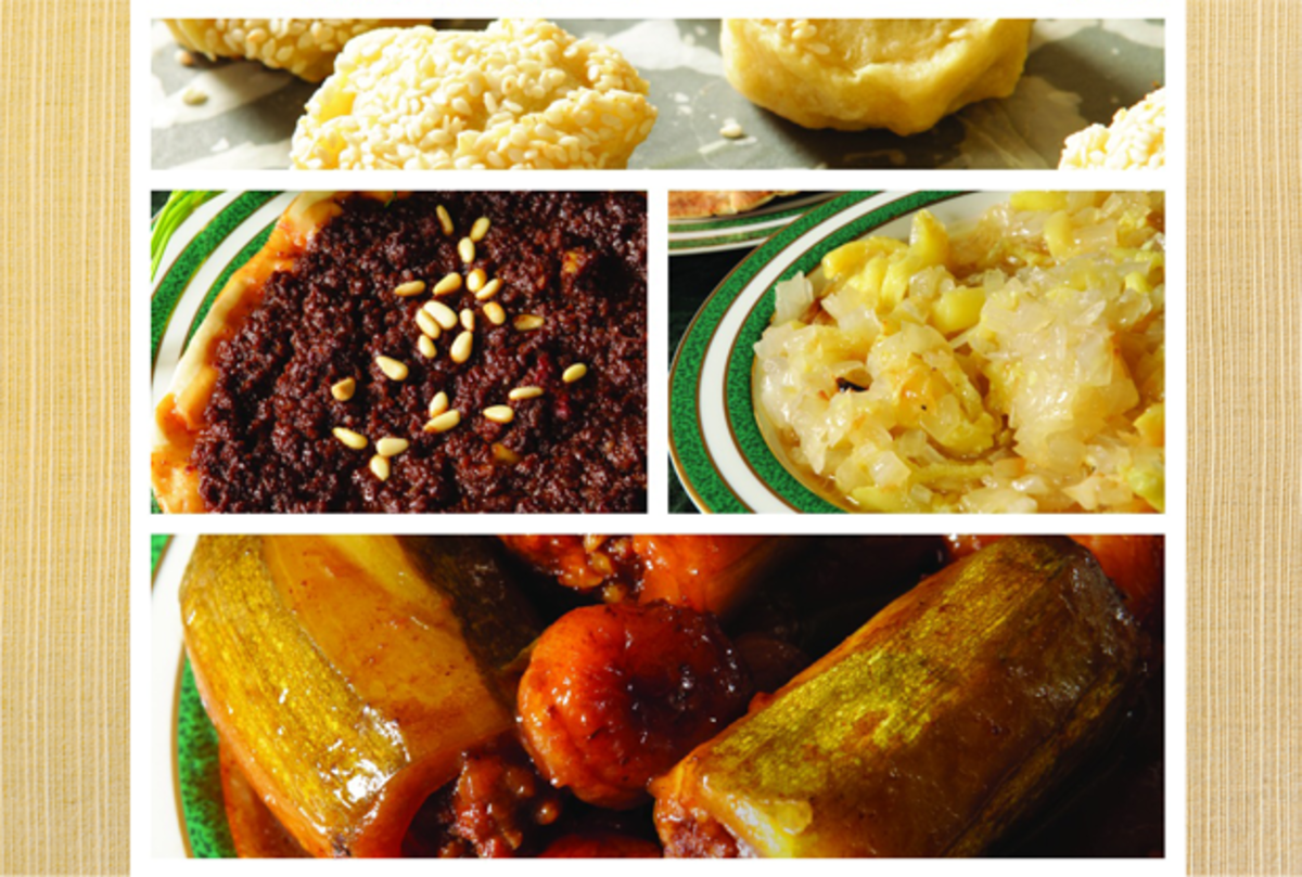 Food-Collage2