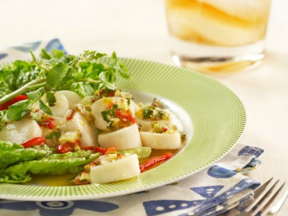 hearts-of-palm-salad