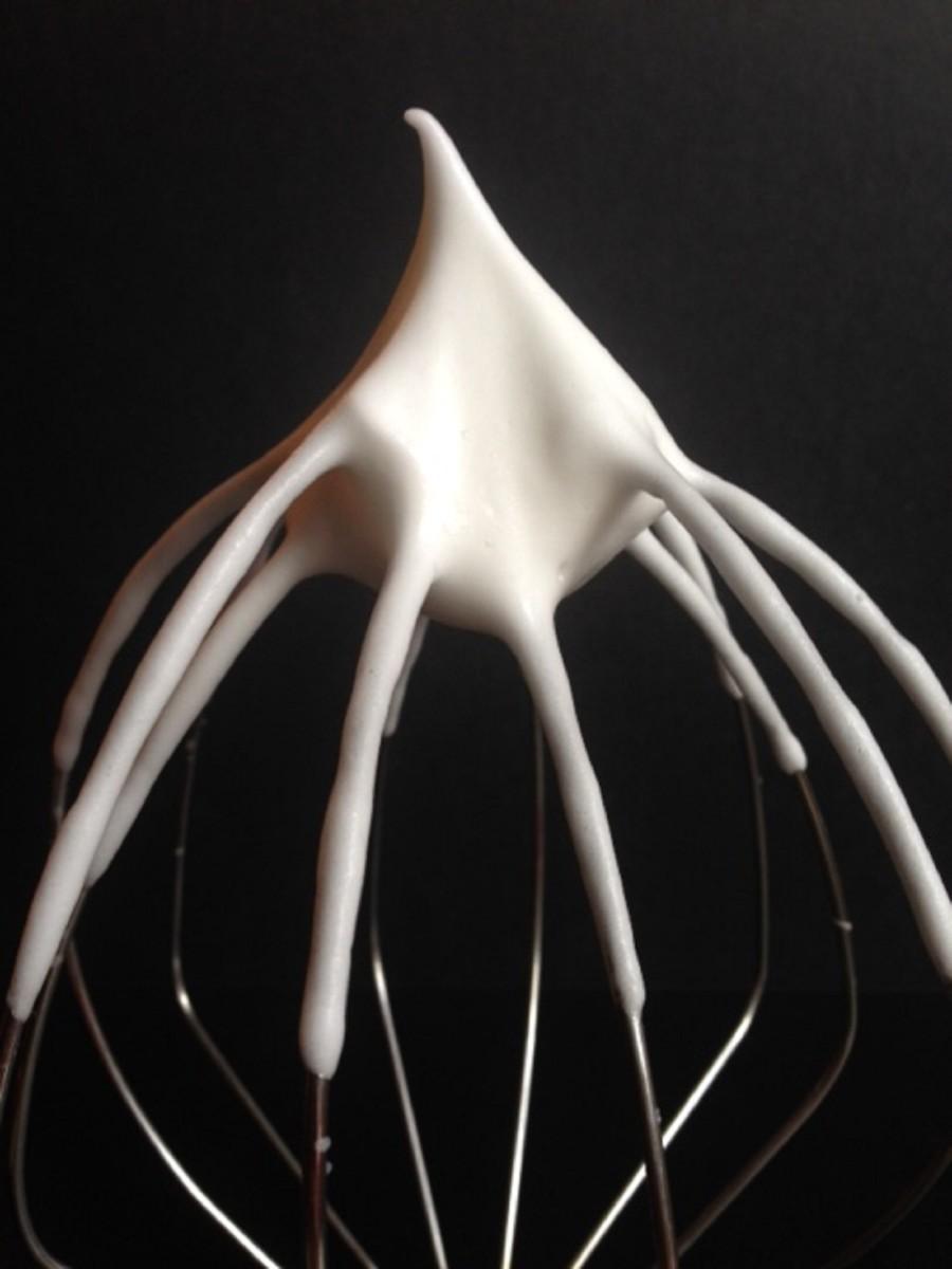 aquafaba meringue2.jpg