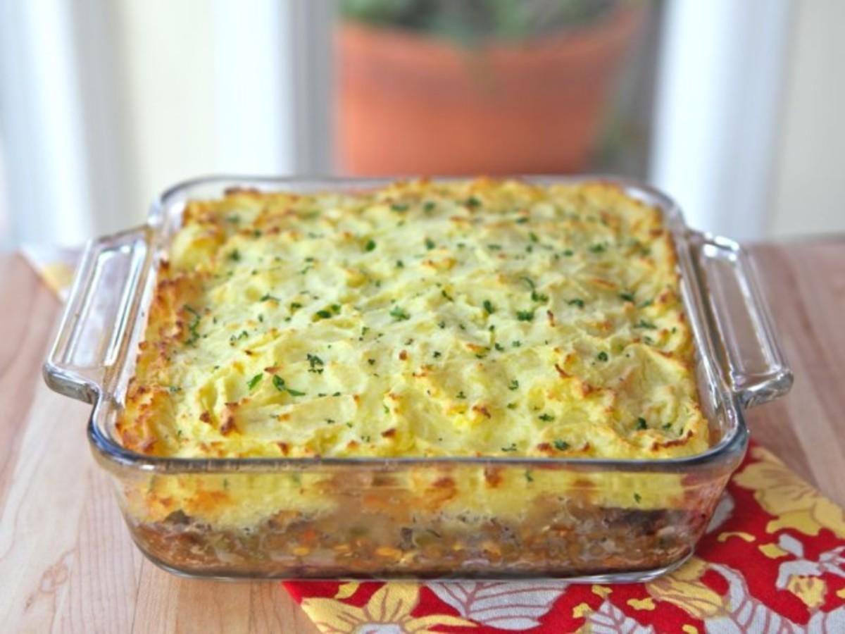 Vegetarian-Shepherds-Pie-1