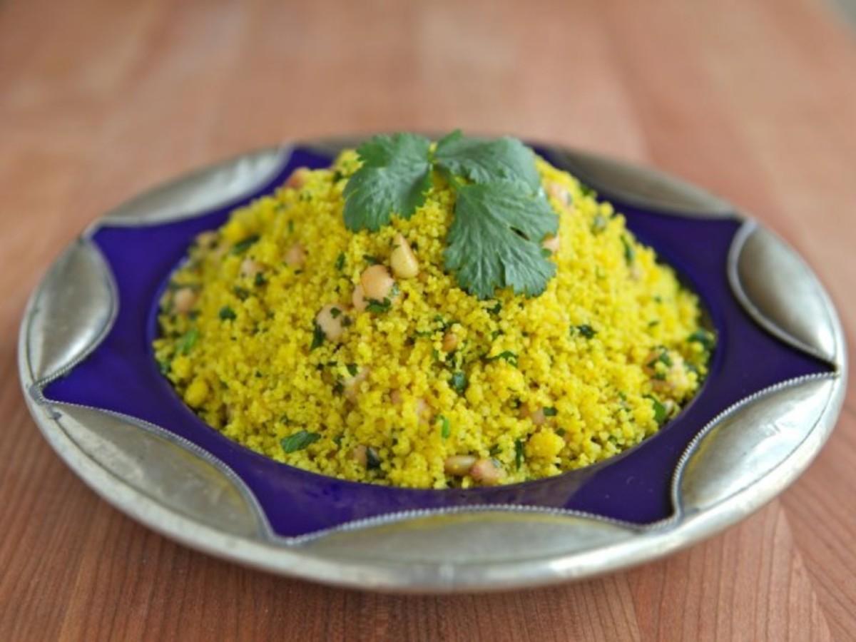 Lemony-Couscous-Salad-Main-640x480