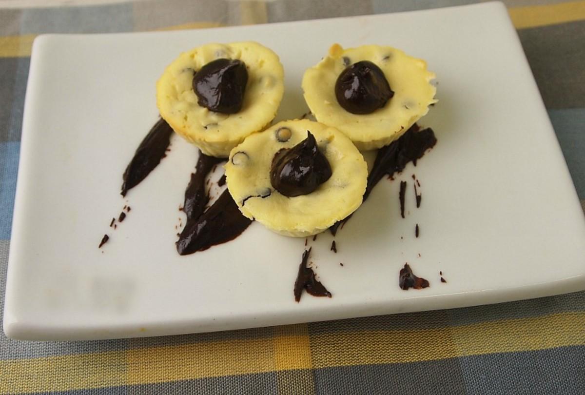 ricotta-cheese-cakes-mini