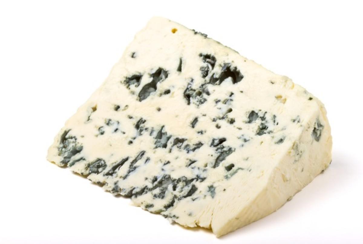blue cheese1