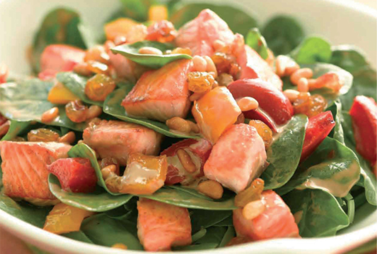 warm-salmon-salad-76