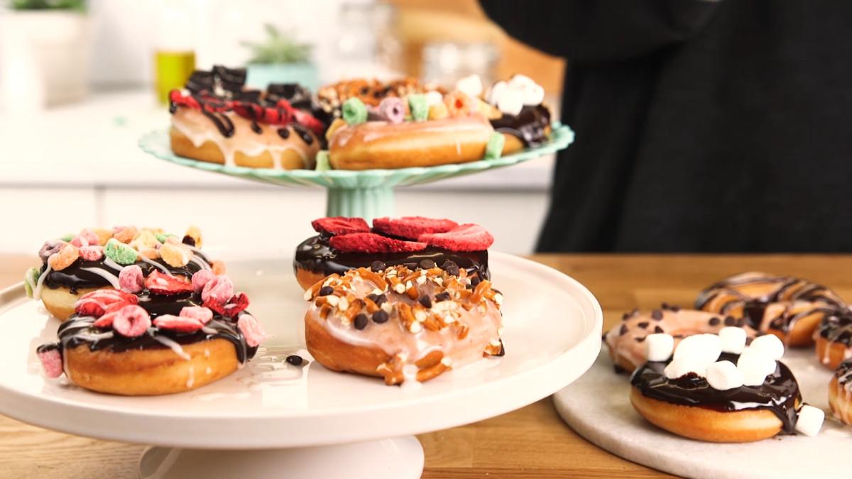 20161024_DIY Dozen Donuts CLEAN.jpg