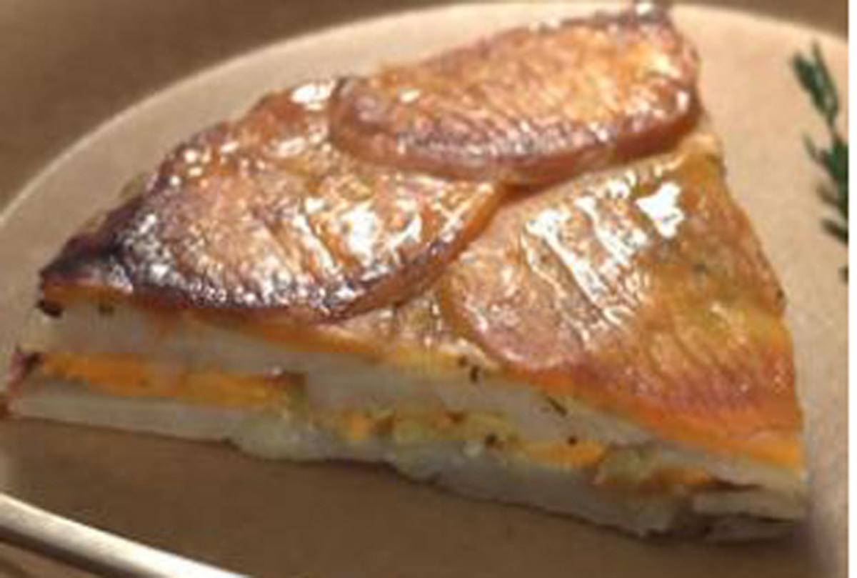 sweet-potato-torte