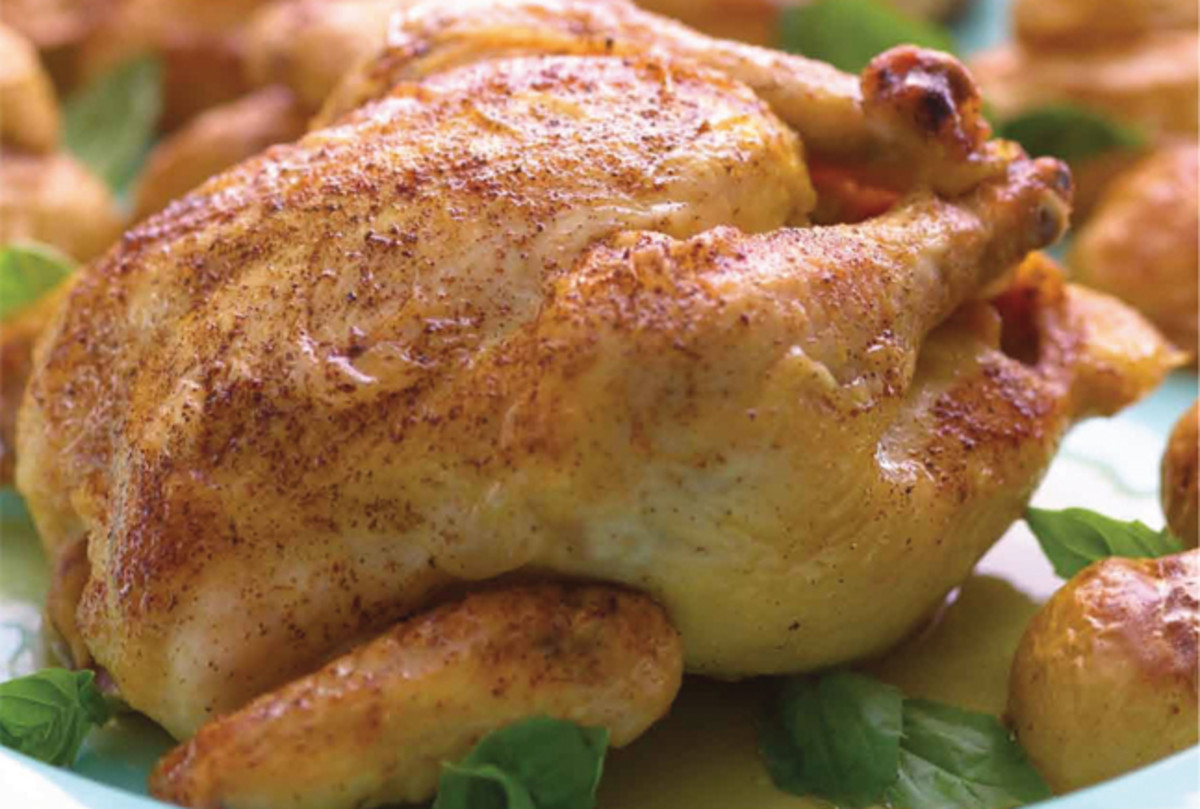 roasted-cornish-hens-with-fingerling-potatoes-134