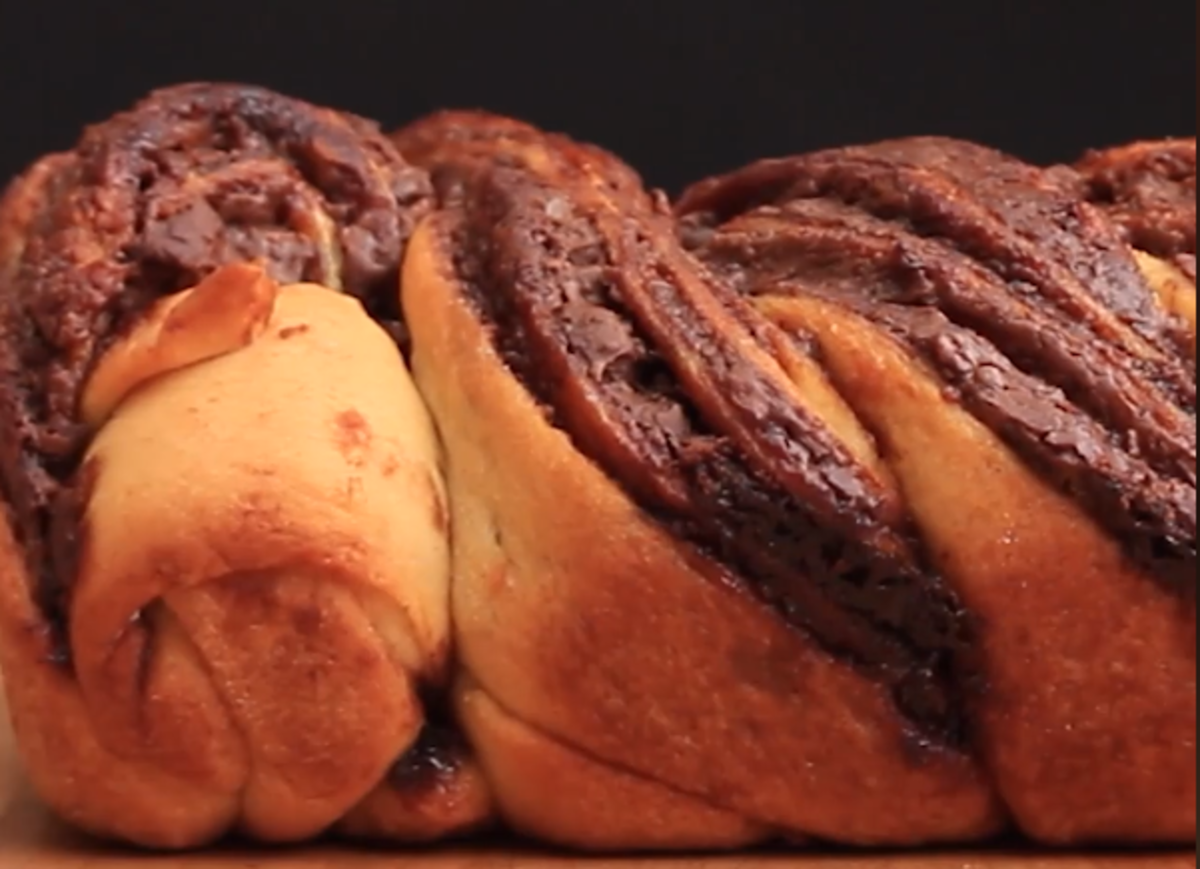 babka-in-a-bag