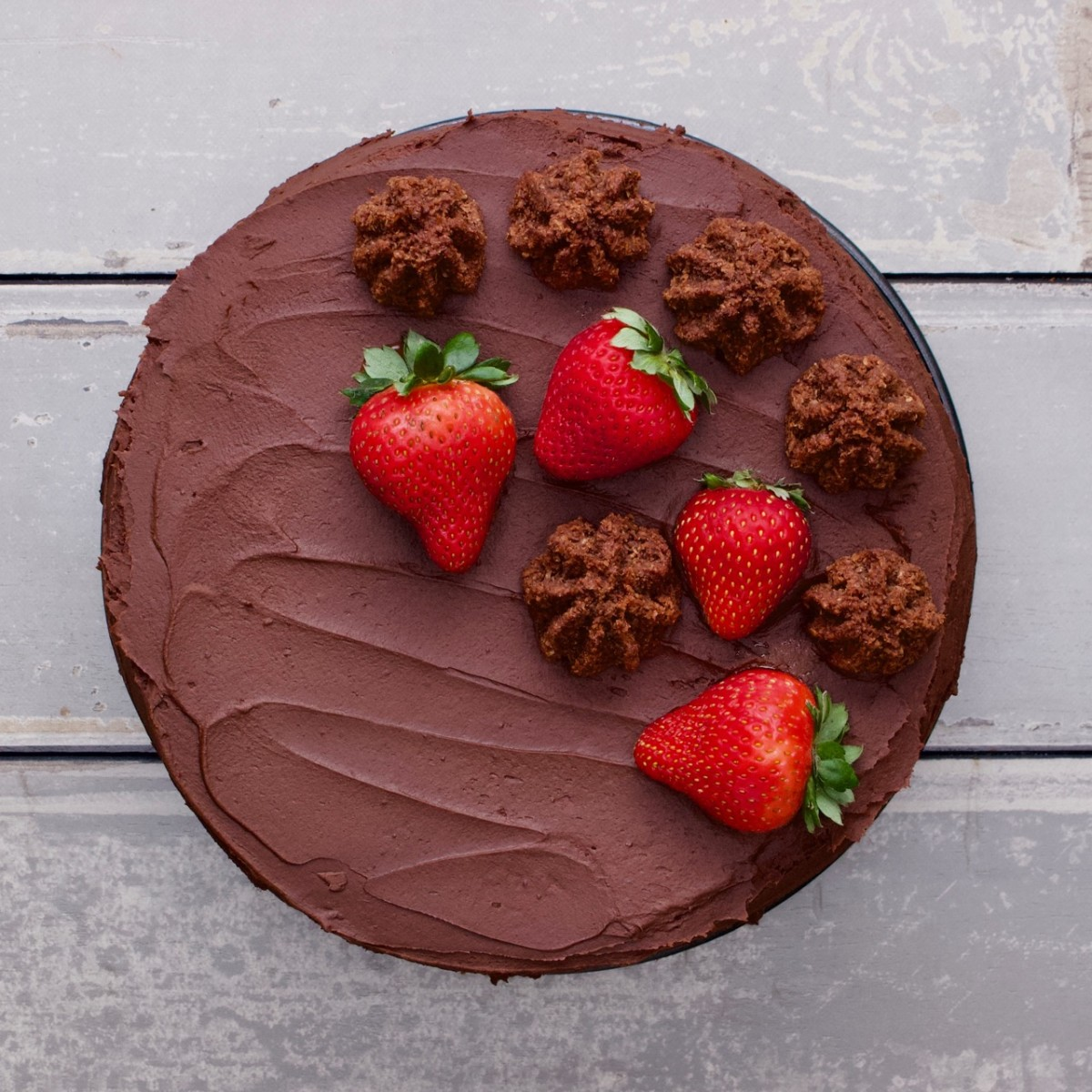 passover-cake-jewlish