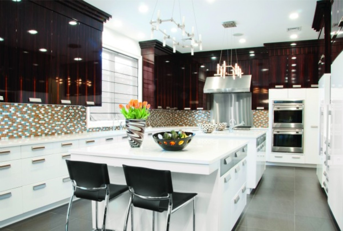 kitchen design shavuot 2