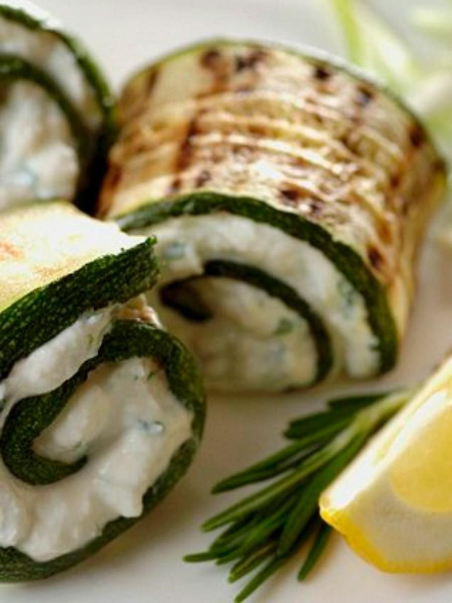 grilled-zucchini-roll-ups-recipe.jpg