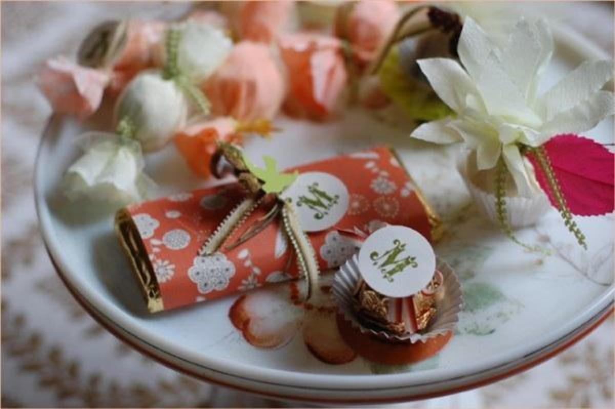 wedding-candy-packaging-ideas