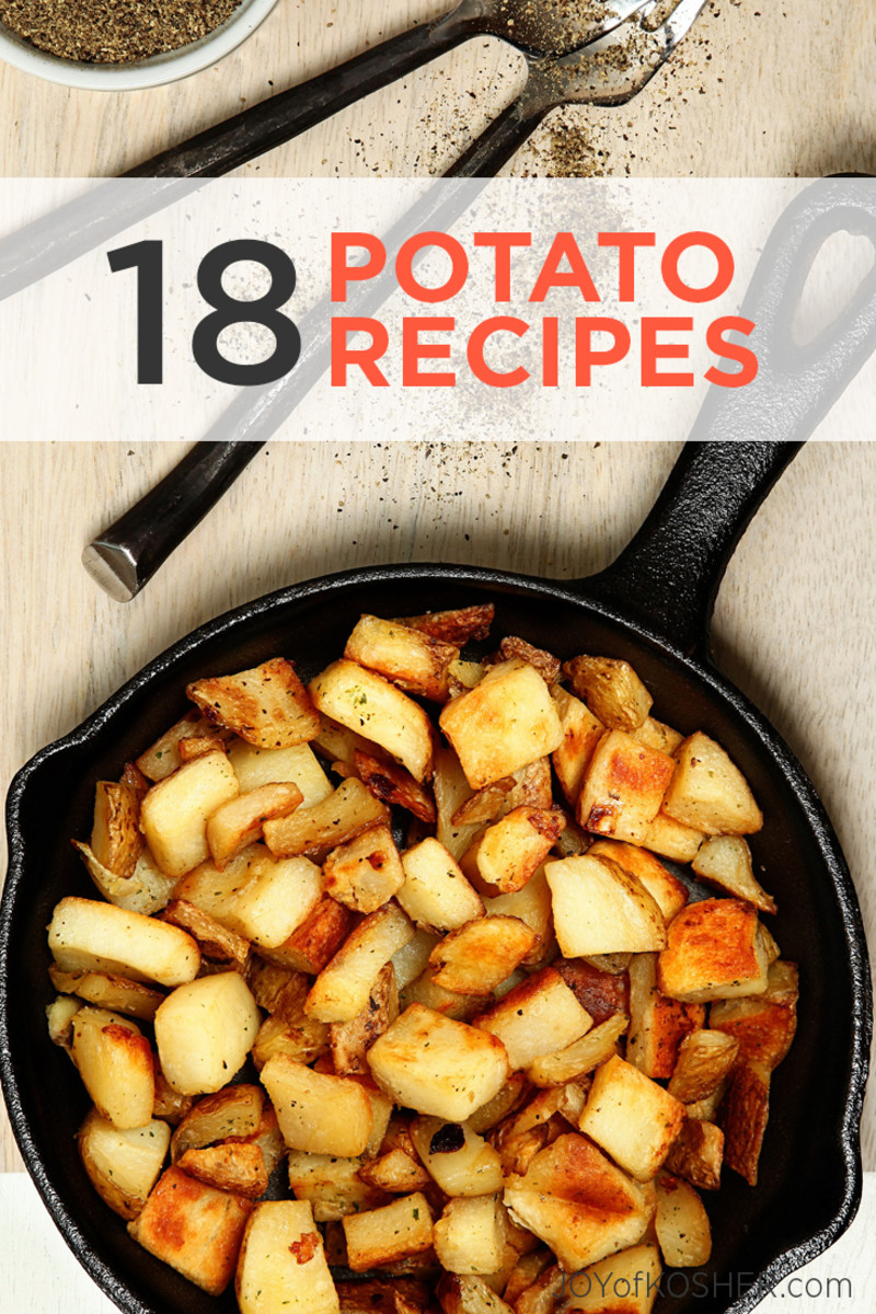 18 Potato Recipes.jpg