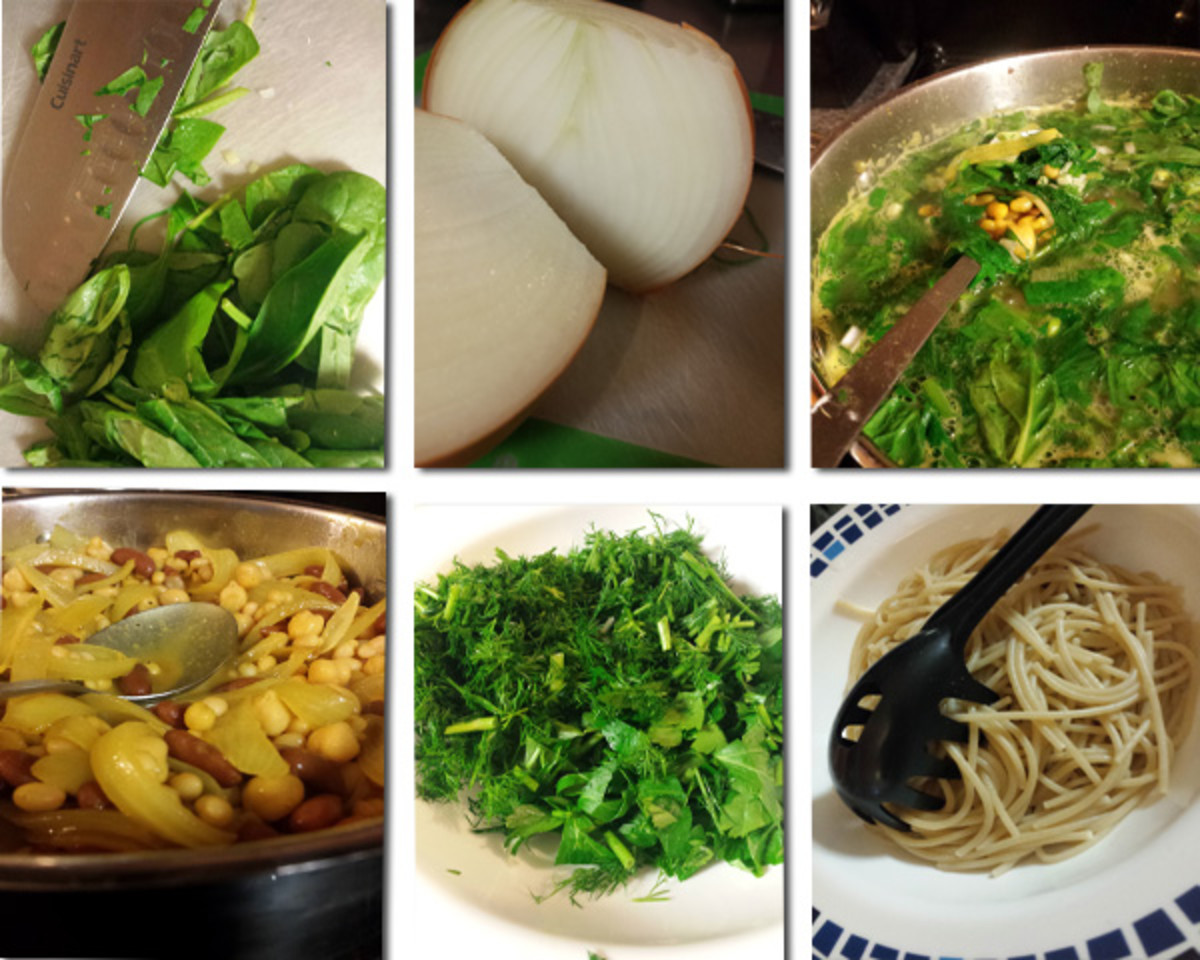 Week 4 Persian Soup 2
