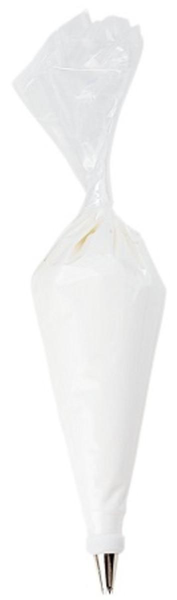 Disposable Piping Bag