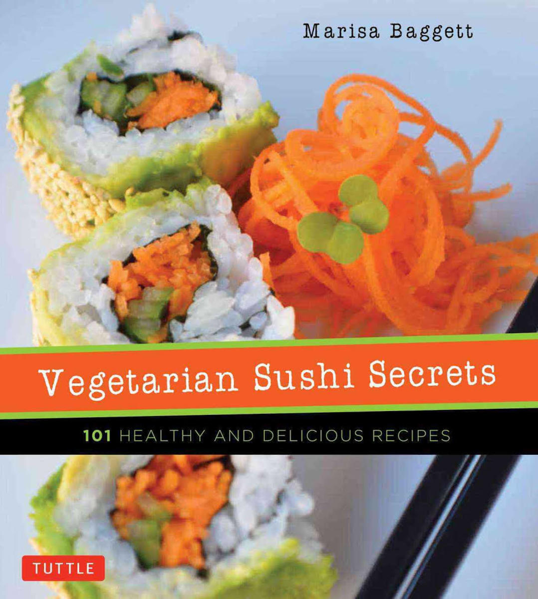 Vegetarian Sushi Secrets cover photo.jpg