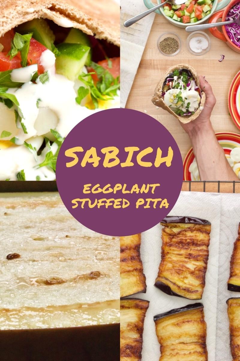sabich-pinterest