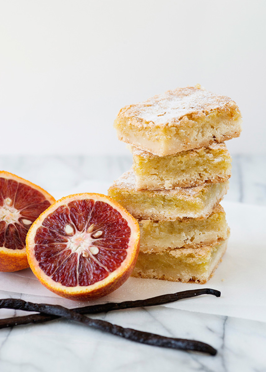 blood-orange-bars_10