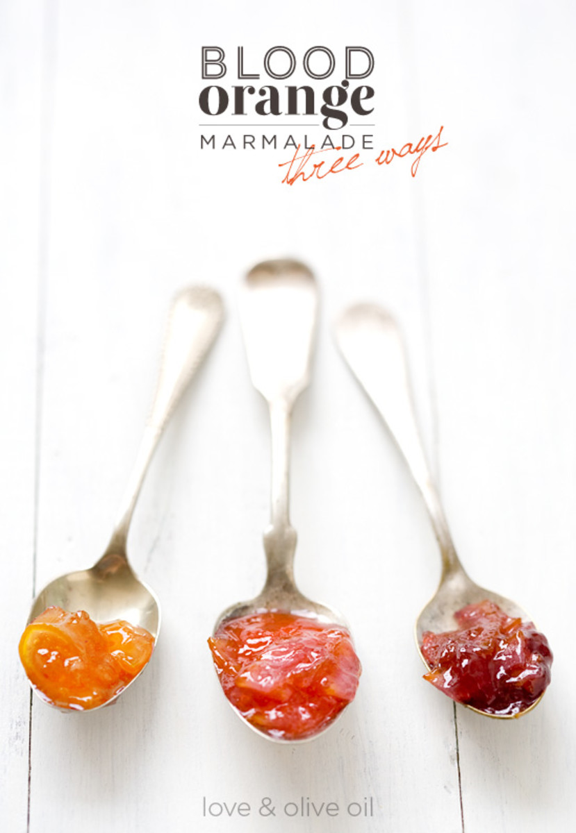 blood-orange-marmalade