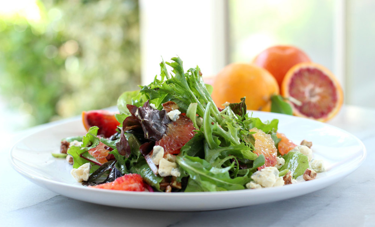 2013-06-03-r-blood-orange-salad-blue-cheese-pecans