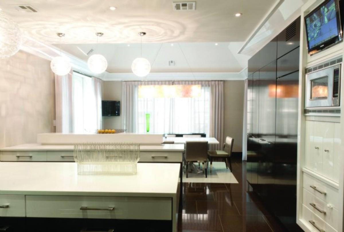brooklyn kitchen 2