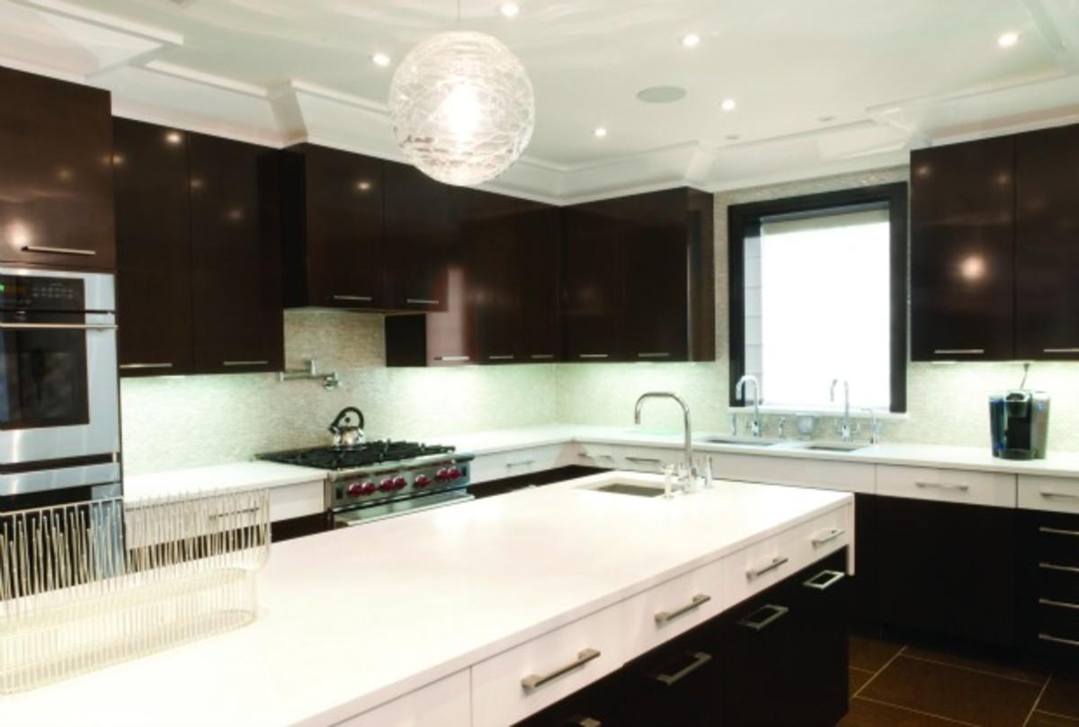 brooklyn kitchen 4