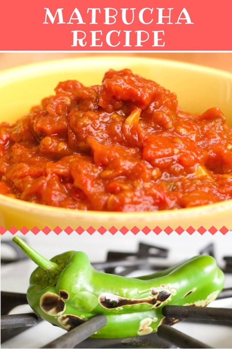 matbucha-recipe-pinterest