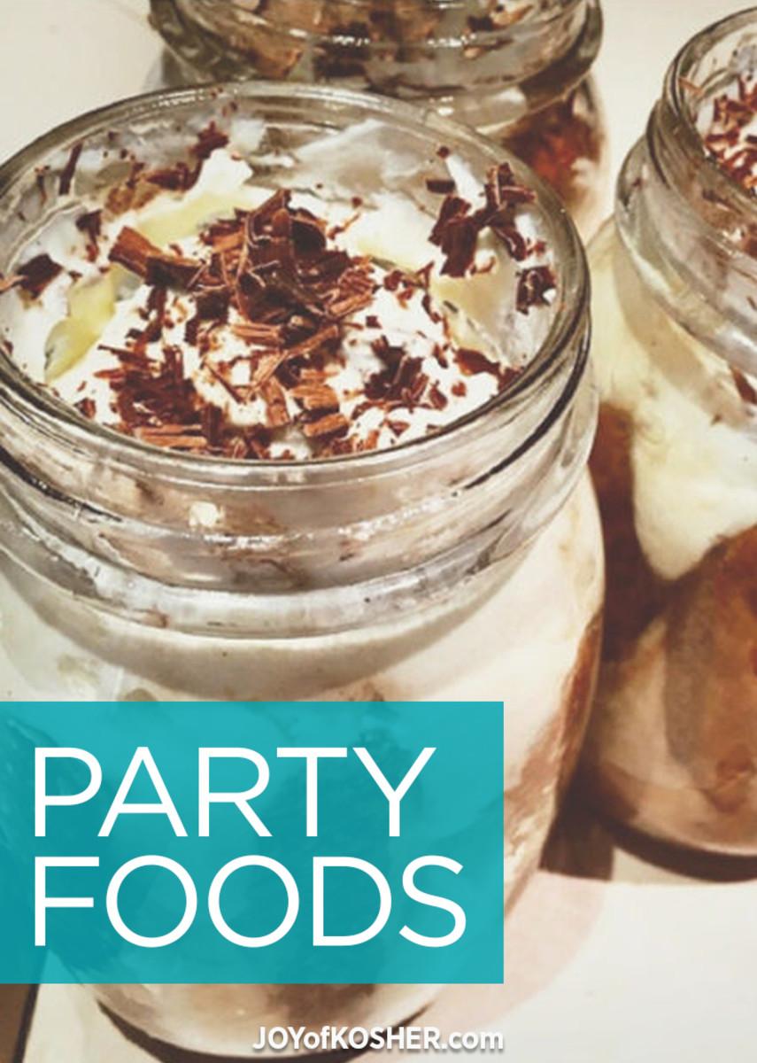 Party Foods.jpg