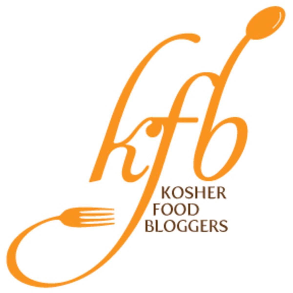 KFB Logo