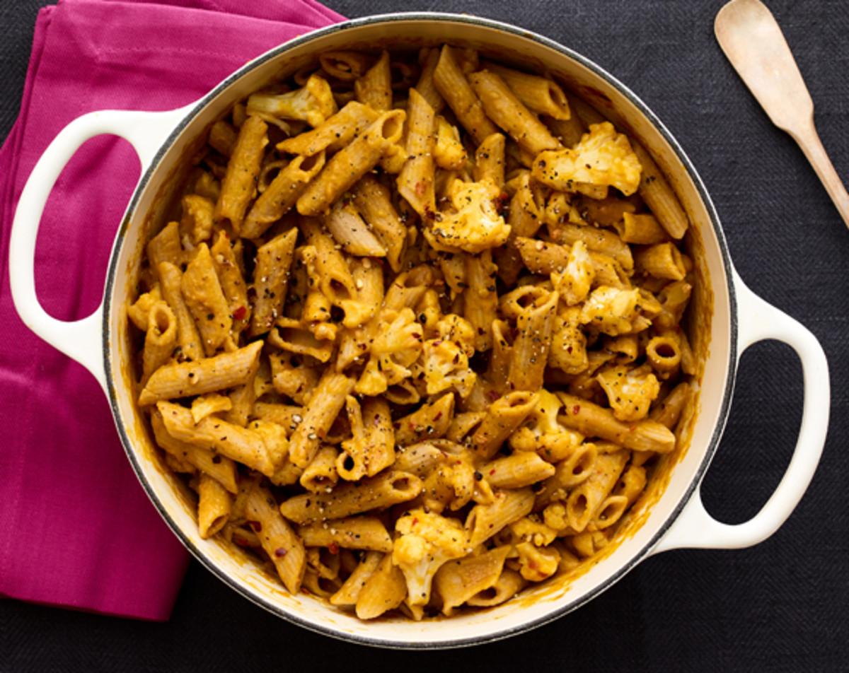 cauliflower-mac-and-cheese_580x460