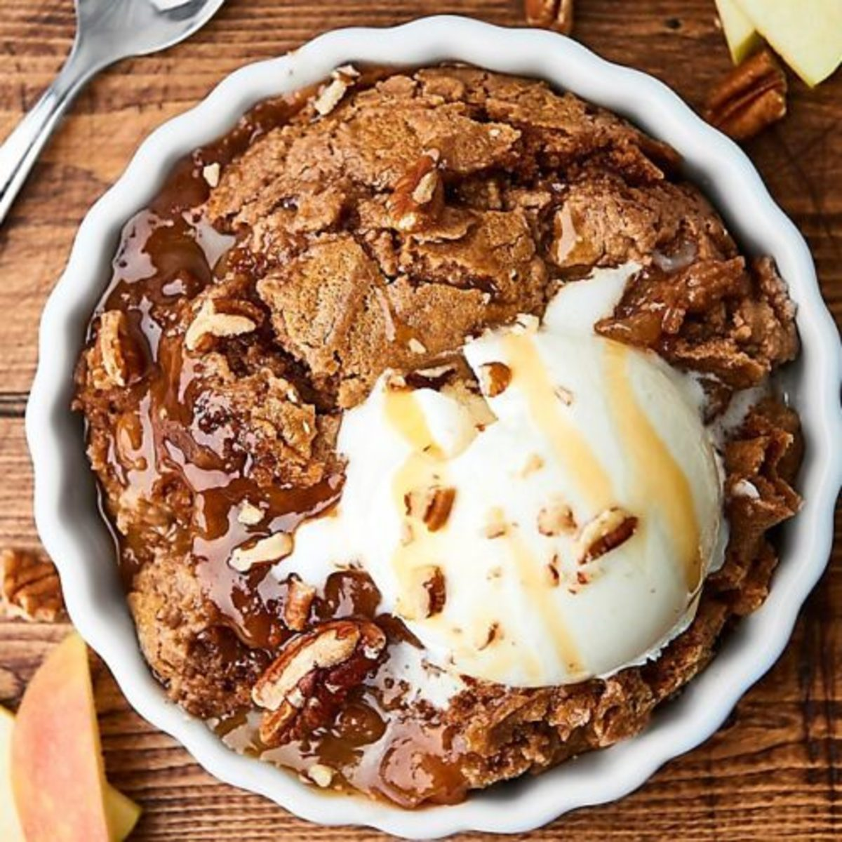 Slow-Cooker-Caramel-Apple-Dump-Cake-Show-Me-the-Yummy-Google-Thumb-Retina-1-500x500