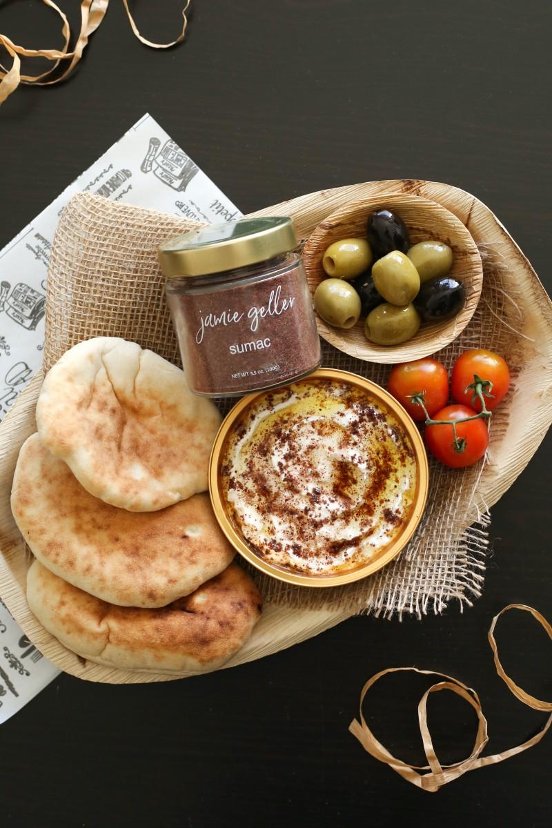 spices Mishloach Manot-728sumac