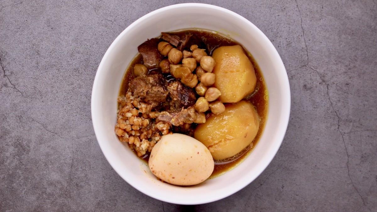 hamin-recipe-bowl
